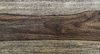 rustic wood grain background
