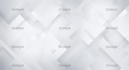 modern white background