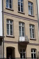 Maastrichter Str., Belgian Quarter, Neustadt-North, Cologne-Innenstadt, NRW, Rhineland