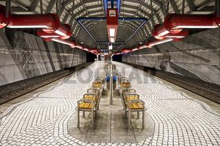 GE_U-Bahn_Consolidation_02.tif