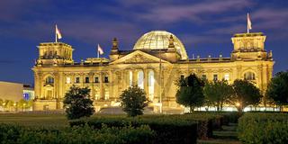 B_Reichstag_24.tif
