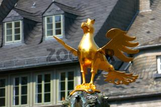 Goslarer Adler