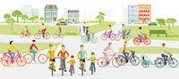 Fahrradwege.jpg