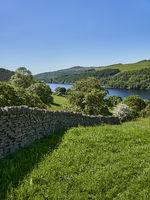 UK - Derbyshire - Peak District