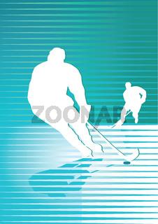 Eishockey-.jpg