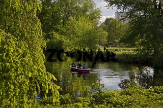 B_Tiergarten_01.tif
