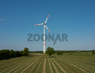 windplant_0001_DJI_0450.jpg