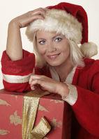 Christmaswomen