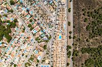 campoverde aerial 4.jpg
