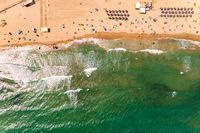 campoamor aerial3.jpg