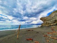Agios Pavlos - Crete