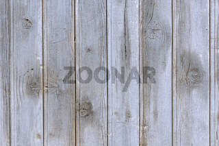 old spruce planks texture