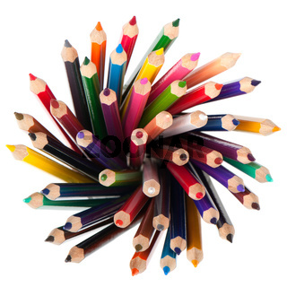 set color pen_17.jpg