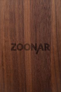 Nussbaum Holz Textur