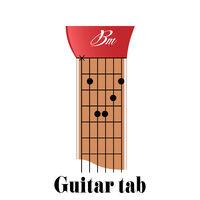 21102021-GuitarChords-Bm.eps