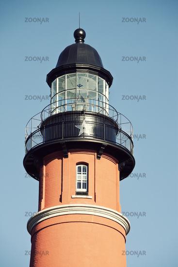 Ponce de Leon Inlet Lighthosue