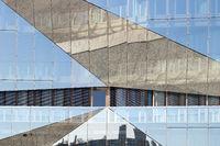 Glasshouse 038. Berlin