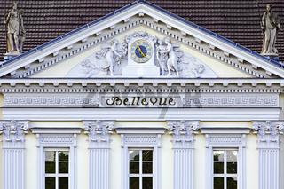 B_Schloss Bellevue_03.tif