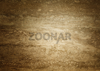 nice image of classic travertine material stone