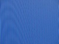 Riffle Blue Wall