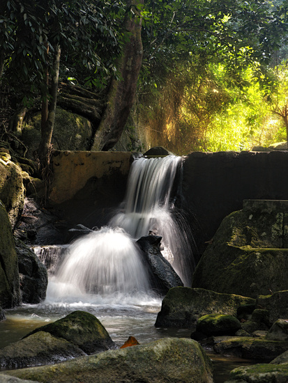 Tropical garden waterfall_2.jpg