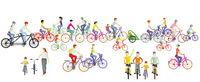22 Radfahrer.jpg