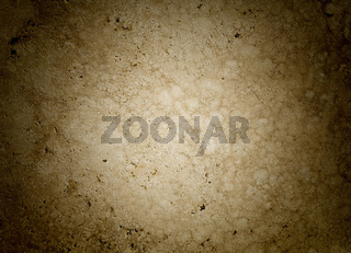 grunge classic travertine background