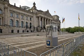 B_Reichstag_17.tif