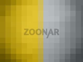 a yellow gray abstract background