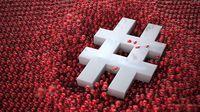 RS Hashtag XP Herzen Granular 3.jpg