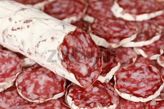 Original Salami