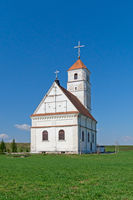 Church in Belarus