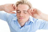 headache tablet