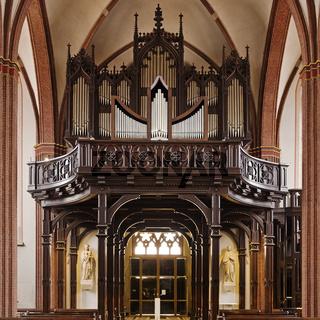 RE_Haltern_Kirche_08.tif
