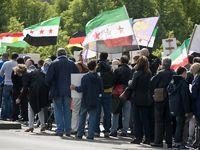 Demo-Syrien-Freiheit