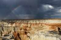 Coal Mine Canyon 11