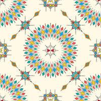 Al-Qatt Al-Asiri pattern 71