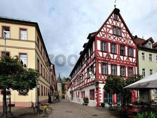 Karlstadt am Main