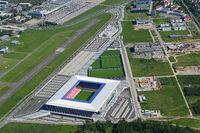 210530-157 Freiburg Universitätsgelände beim Stadion.jpg