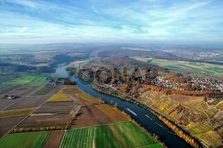 Maintal bei Karlstadt