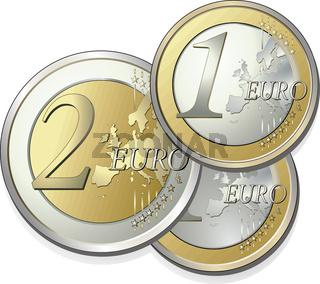 2 + 1 euro.jpg