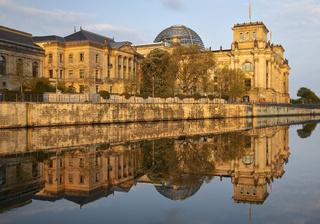B_Reichstag_13.tif