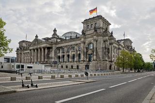 B_Reichstag_15.tif