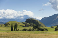 Wanaka Region