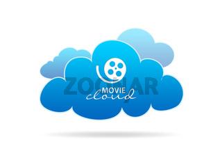 Movie Cloud
