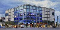 B_Alexanderplatz_Saturn_02.tif