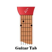 22102021-GuitarChords-G.eps