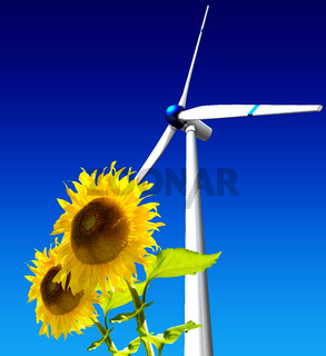 alternative energien