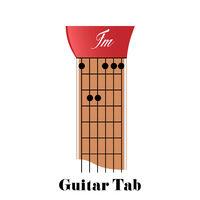 22102021-GuitarChords-Fm.eps
