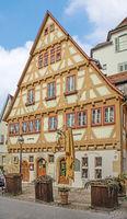 Waldenbuch, Landkreis Böblingen